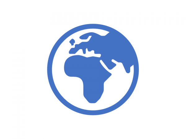 Kansainvälinen yhteistyö