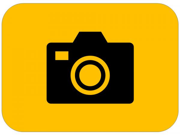 Valokuvauksen perusteet