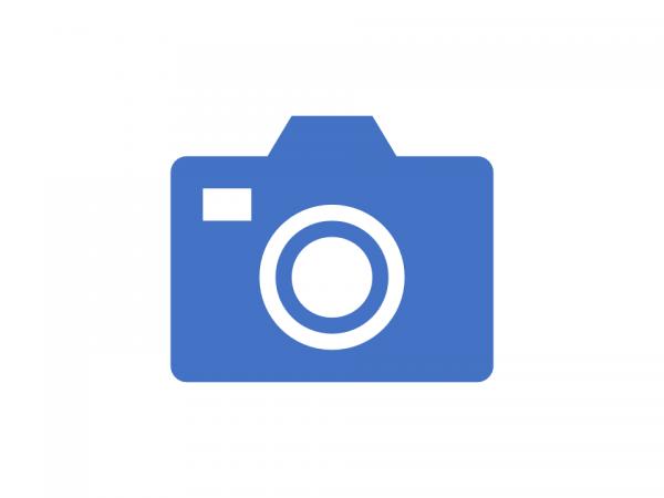 Valokuvauksen tekniikka